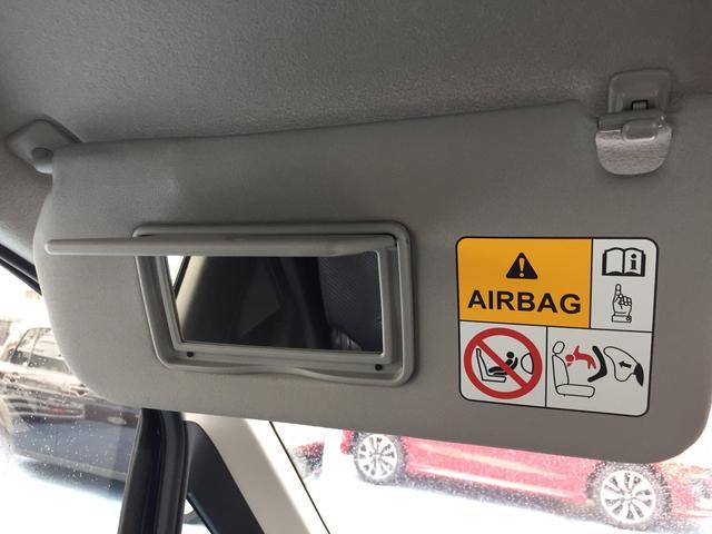 HYBRID FZ 2型  デモカー使用 デュアルセンサーB 直営ディーラーならではの安心の全国統一保証、総額プランに自信あり!!下取り強化キャンペーン実施中です♪(25枚目)