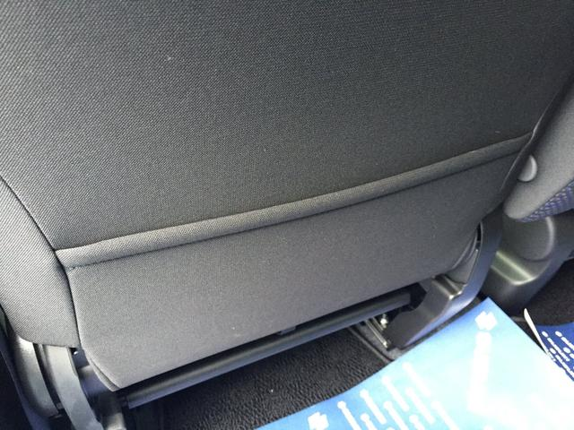 HYBRID FZ 2型  デモカー使用 デュアルセンサーB 直営ディーラーならではの安心の全国統一保証、総額プランに自信あり!!下取り強化キャンペーン実施中です♪(42枚目)