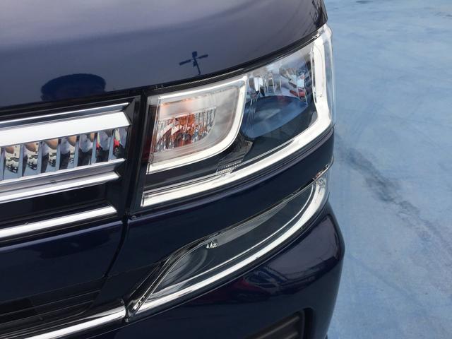 HYBRID FZ 2型  デモカー使用 デュアルセンサーB 直営ディーラーならではの安心の全国統一保証、総額プランに自信あり!!下取り強化キャンペーン実施中です♪(55枚目)