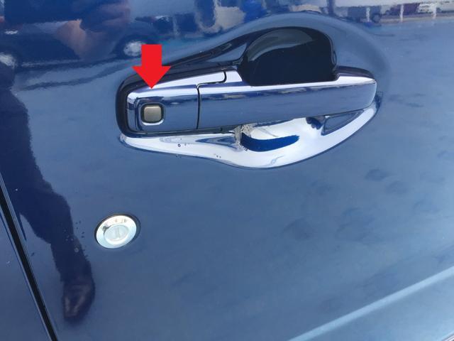 HYBRID FZ 2型  デモカー使用 デュアルセンサーB 直営ディーラーならではの安心の全国統一保証、総額プランに自信あり!!下取り強化キャンペーン実施中です♪(57枚目)