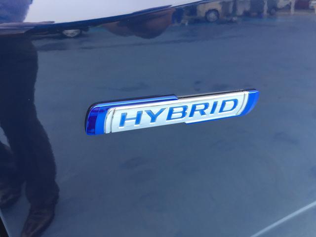 HYBRID FZ 2型  デモカー使用 デュアルセンサーB 直営ディーラーならではの安心の全国統一保証、総額プランに自信あり!!下取り強化キャンペーン実施中です♪(62枚目)