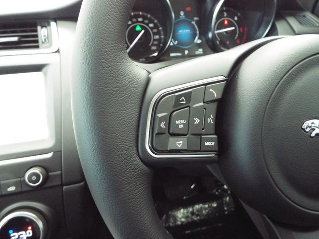ベースグレード 180PS 認定中古車保証付(15枚目)