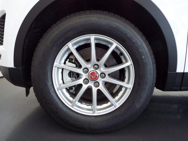 ベースグレード 180PS 認定中古車保証付(20枚目)