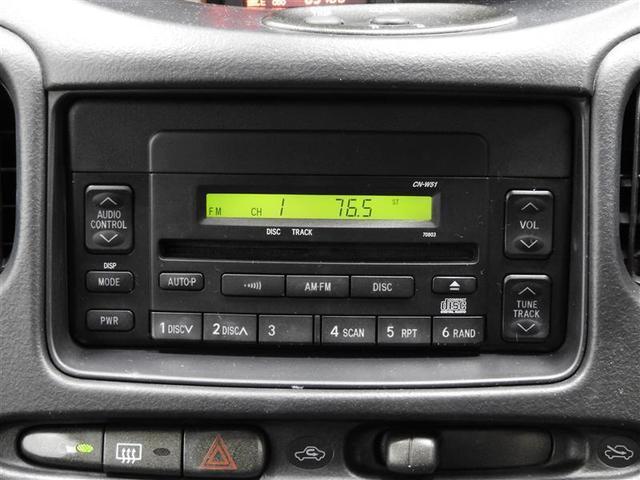 X リミテッド ペアベンチパッケージ ETC CD キーレス(9枚目)