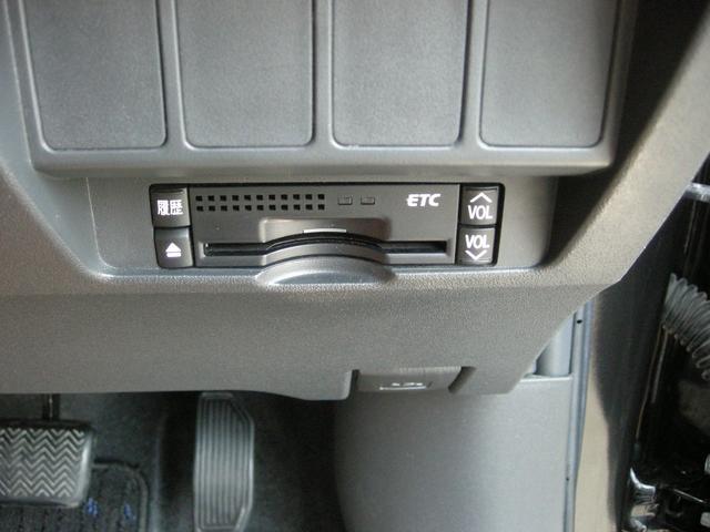 「トヨタ」「カローラルミオン」「ミニバン・ワンボックス」「奈良県」の中古車14