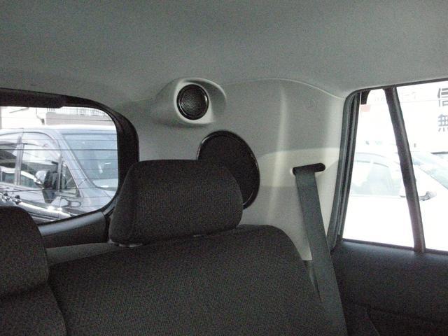 「トヨタ」「カローラルミオン」「ミニバン・ワンボックス」「奈良県」の中古車15