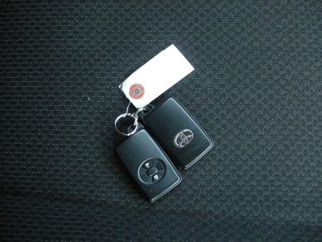 「トヨタ」「カローラルミオン」「ミニバン・ワンボックス」「奈良県」の中古車33