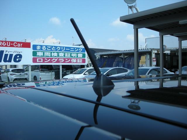 「トヨタ」「カローラルミオン」「ミニバン・ワンボックス」「奈良県」の中古車43