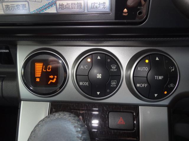「トヨタ」「カローラルミオン」「ミニバン・ワンボックス」「奈良県」の中古車12