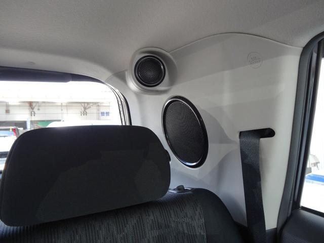 「トヨタ」「カローラルミオン」「ミニバン・ワンボックス」「奈良県」の中古車17