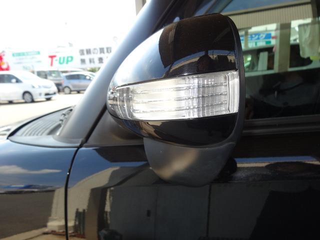 「トヨタ」「カローラルミオン」「ミニバン・ワンボックス」「奈良県」の中古車20