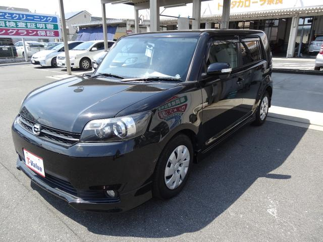 「トヨタ」「カローラルミオン」「ミニバン・ワンボックス」「奈良県」の中古車32