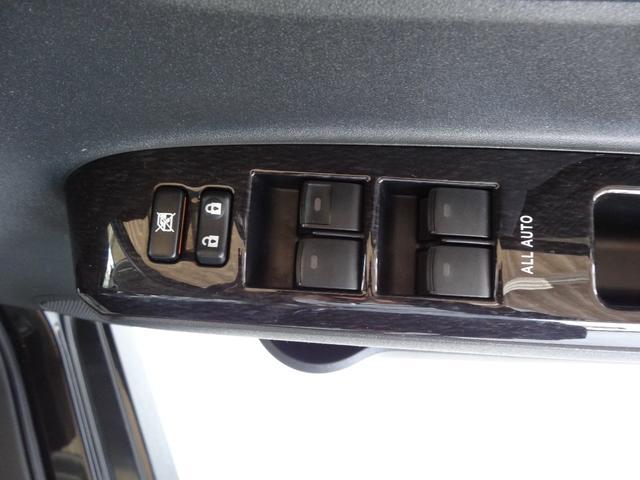 「トヨタ」「カローラルミオン」「ミニバン・ワンボックス」「奈良県」の中古車40