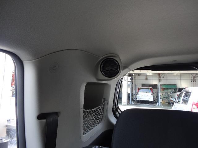 「トヨタ」「カローラルミオン」「ミニバン・ワンボックス」「奈良県」の中古車41