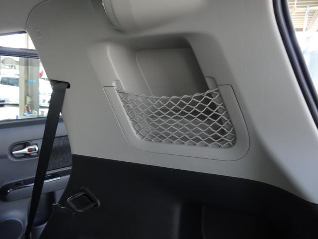 「トヨタ」「カローラルミオン」「ミニバン・ワンボックス」「奈良県」の中古車45