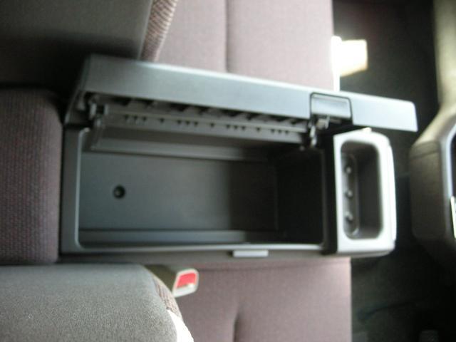 「トヨタ」「パッソ」「コンパクトカー」「奈良県」の中古車43