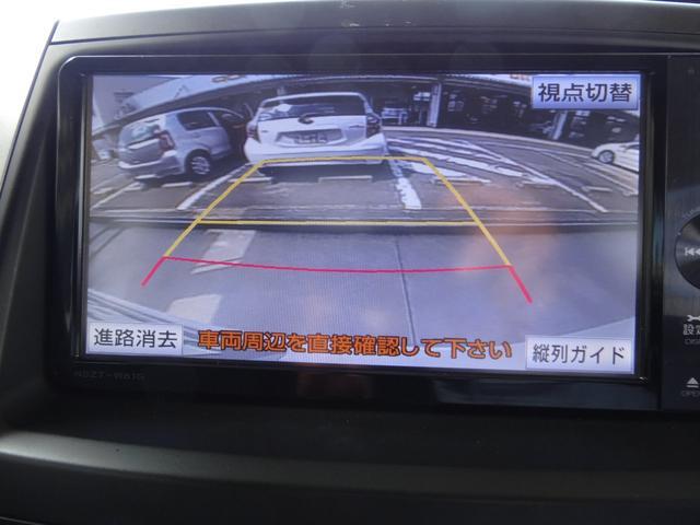 「トヨタ」「ノア」「ミニバン・ワンボックス」「奈良県」の中古車13