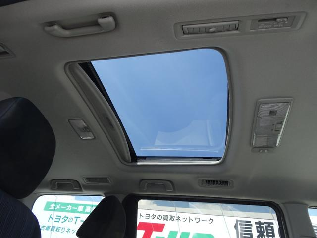 「トヨタ」「ノア」「ミニバン・ワンボックス」「奈良県」の中古車19