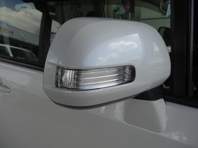 「トヨタ」「ノア」「ミニバン・ワンボックス」「奈良県」の中古車41