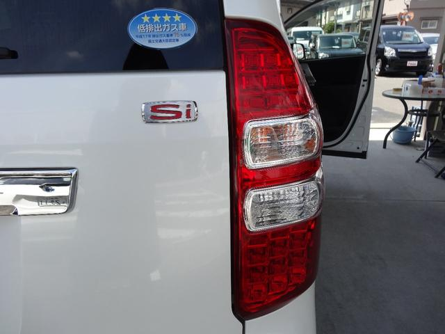 「トヨタ」「ノア」「ミニバン・ワンボックス」「奈良県」の中古車42