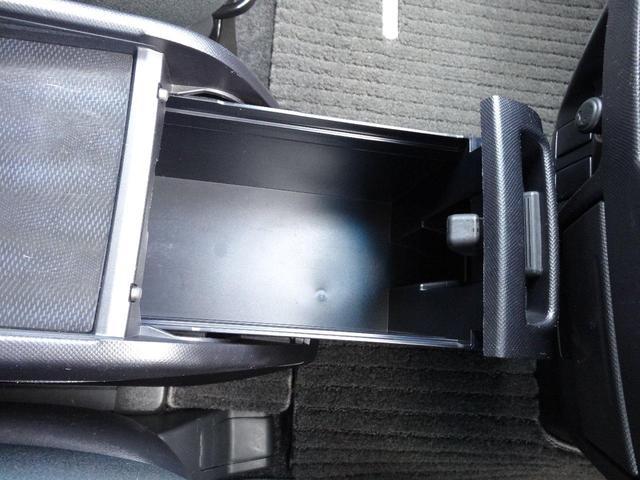 「トヨタ」「エスティマ」「ミニバン・ワンボックス」「奈良県」の中古車38