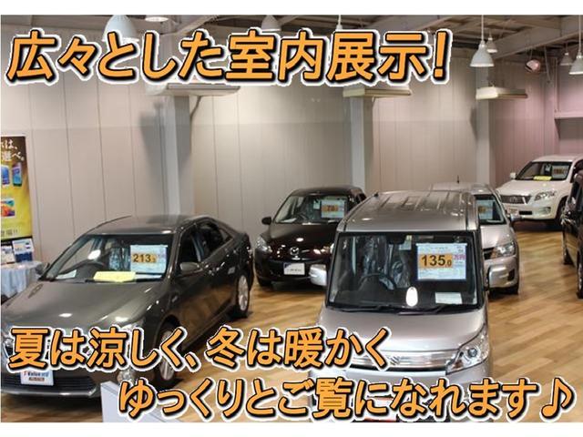 「トヨタ」「エスティマ」「ミニバン・ワンボックス」「奈良県」の中古車49