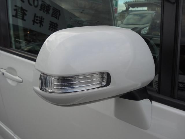 「トヨタ」「ノア」「ミニバン・ワンボックス」「奈良県」の中古車20