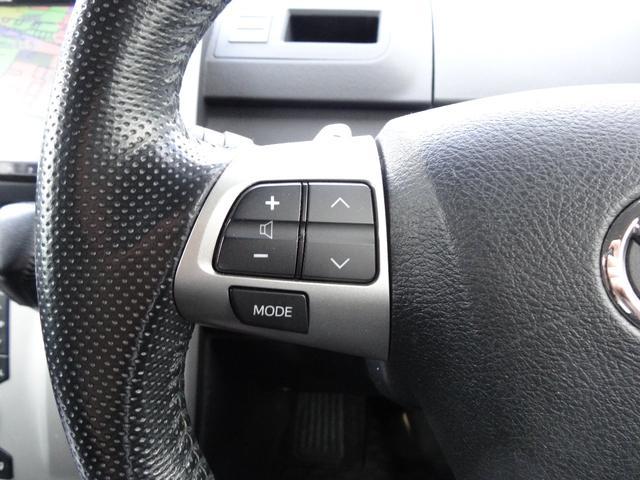 「トヨタ」「ノア」「ミニバン・ワンボックス」「奈良県」の中古車43