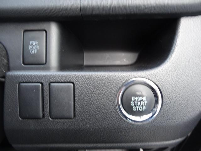 「トヨタ」「ノア」「ミニバン・ワンボックス」「奈良県」の中古車44