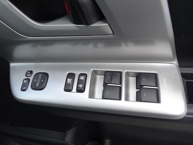 「トヨタ」「ノア」「ミニバン・ワンボックス」「奈良県」の中古車46