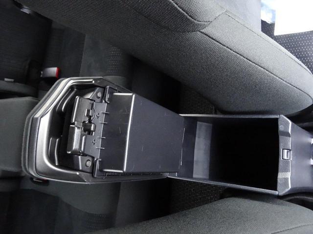 「トヨタ」「カローラフィールダー」「ステーションワゴン」「奈良県」の中古車39