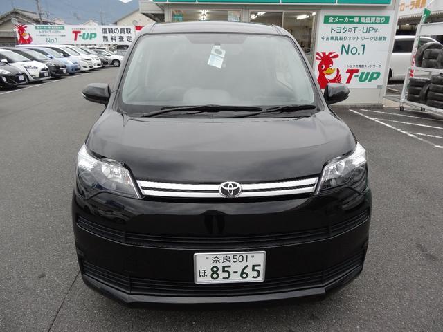 「トヨタ」「スペイド」「ミニバン・ワンボックス」「奈良県」の中古車31