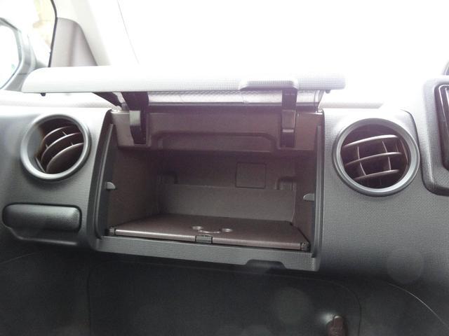 「トヨタ」「スペイド」「ミニバン・ワンボックス」「奈良県」の中古車35