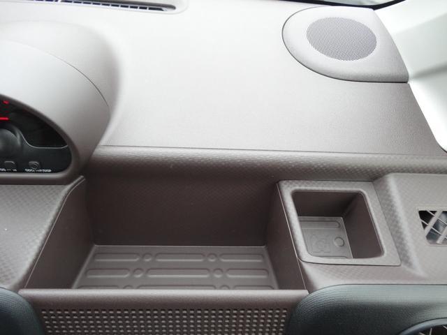 「トヨタ」「スペイド」「ミニバン・ワンボックス」「奈良県」の中古車38
