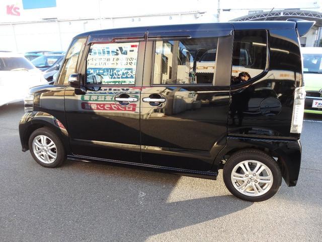 「ホンダ」「N-BOX」「コンパクトカー」「奈良県」の中古車32