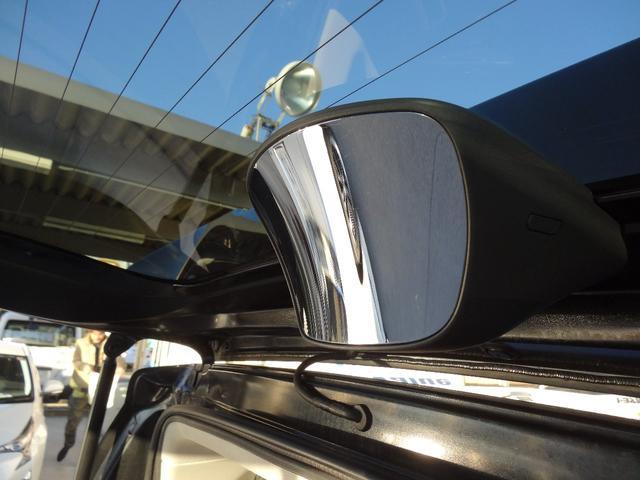 「ホンダ」「N-BOX」「コンパクトカー」「奈良県」の中古車45