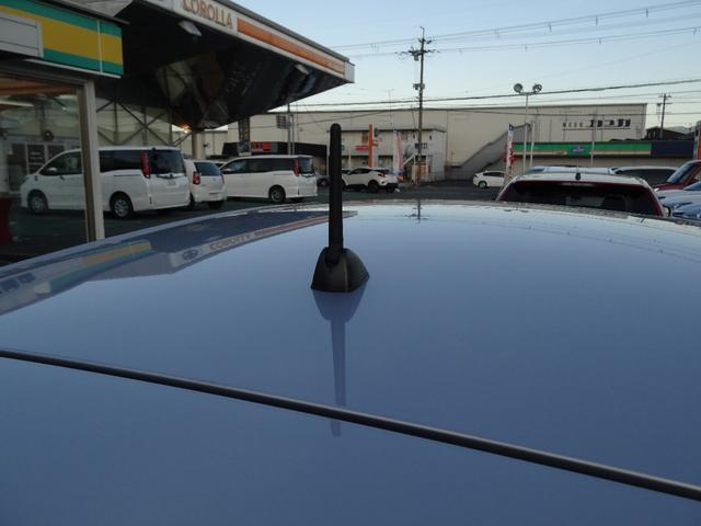 「トヨタ」「ヴィッツ」「コンパクトカー」「奈良県」の中古車43