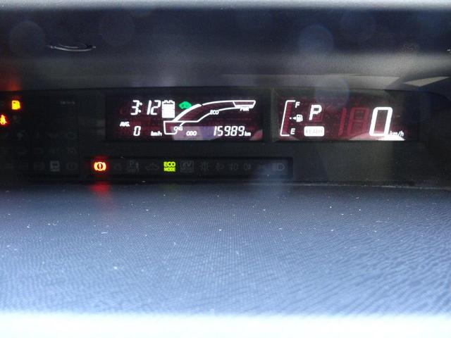 G G's メモリーナビ ワンセグ バックM ETC LED(36枚目)