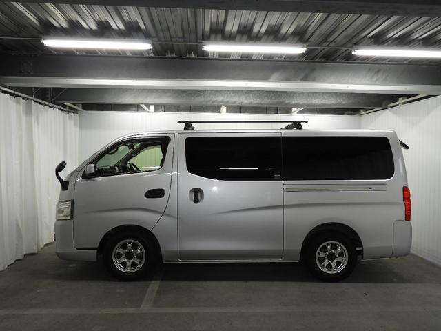 「日産」「NV350キャラバン」「その他」「奈良県」の中古車6