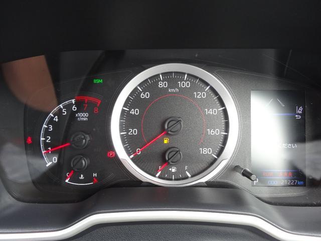 「トヨタ」「カローラスポーツ」「コンパクトカー」「奈良県」の中古車10