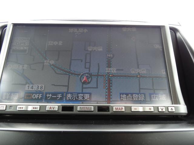 「トヨタ」「ノア」「ミニバン・ワンボックス」「奈良県」の中古車10