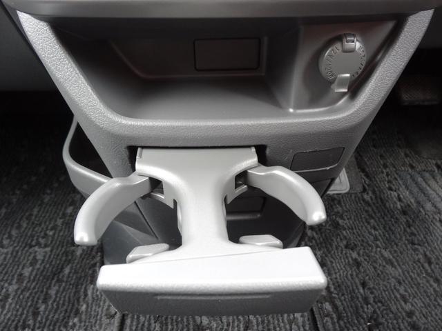 「トヨタ」「ノア」「ミニバン・ワンボックス」「奈良県」の中古車37
