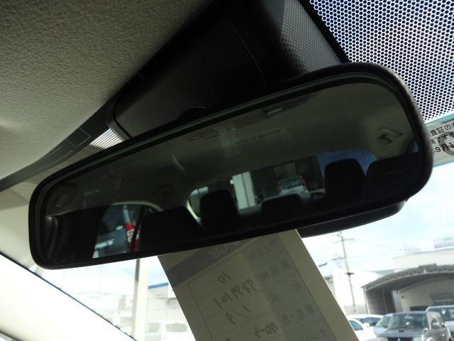 「トヨタ」「カローラ」「セダン」「奈良県」の中古車39