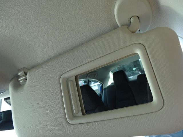 「トヨタ」「カローラ」「セダン」「奈良県」の中古車40