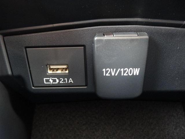 「トヨタ」「カローラ」「セダン」「奈良県」の中古車43
