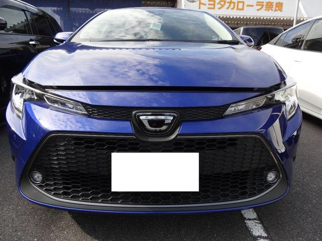 「トヨタ」「カローラ」「セダン」「奈良県」の中古車45