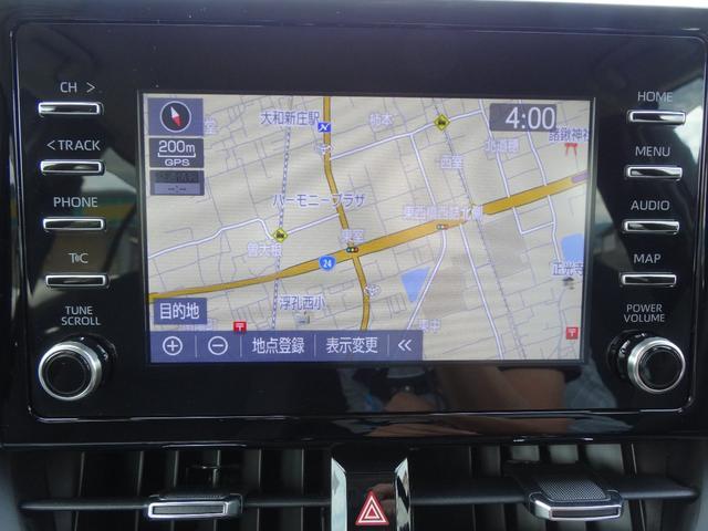「トヨタ」「カローラツーリング」「ステーションワゴン」「奈良県」の中古車10