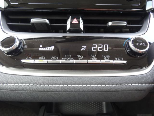 「トヨタ」「カローラツーリング」「ステーションワゴン」「奈良県」の中古車17