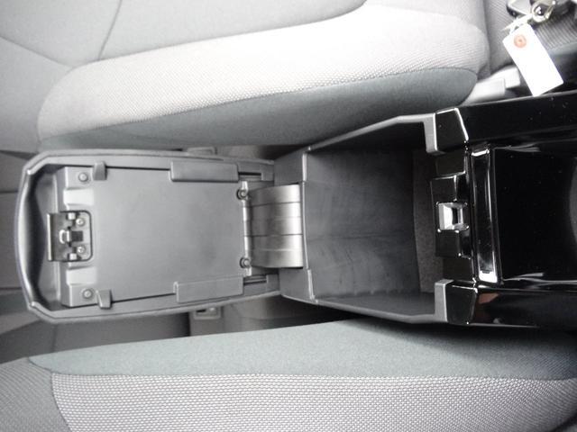 「トヨタ」「カローラツーリング」「ステーションワゴン」「奈良県」の中古車37