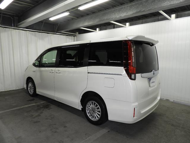 「トヨタ」「ノア」「ミニバン・ワンボックス」「奈良県」の中古車7
